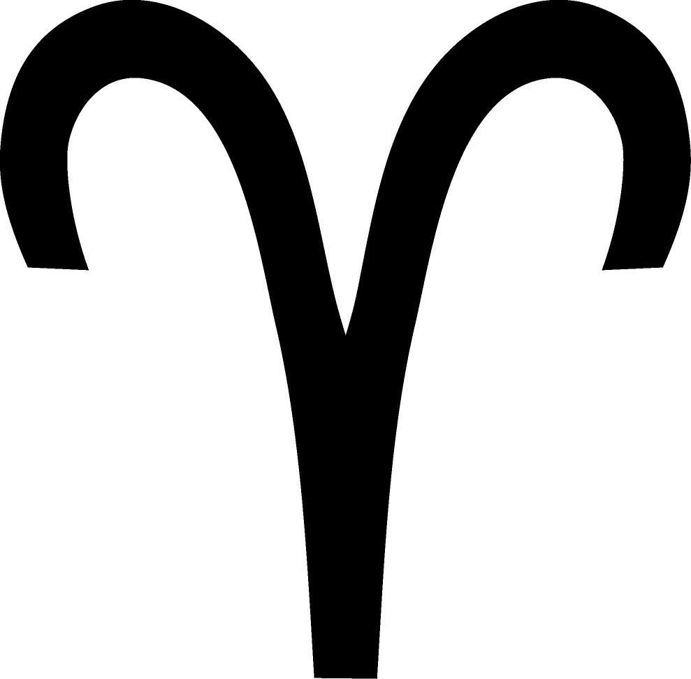 Horoskop kärlek bästa matchningen