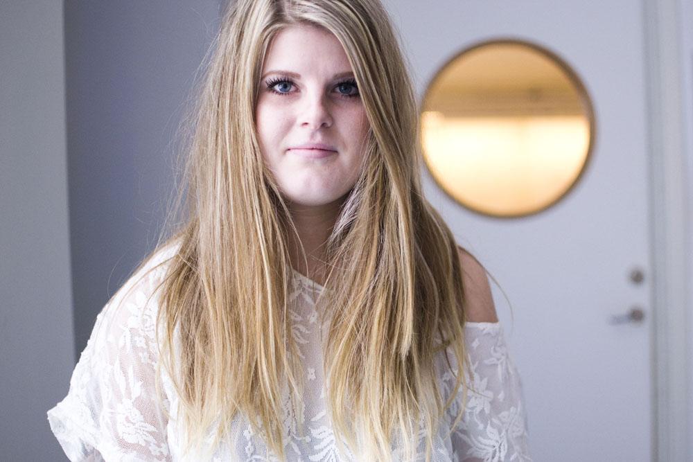 Johanna Trender Bilder, News, Infos aus dem Web