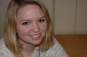 Emma Petterson N3