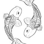 Fiskarna