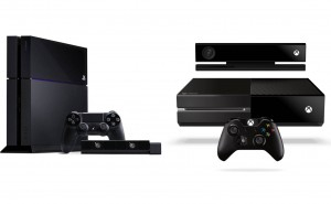Xbox-One-PS4-and-Wii-U-Sales-Will-Be-Below-Those-of-Current-Gen-Analyst-2