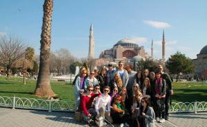 s3c-istanbul-2014
