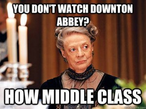 dowager 4