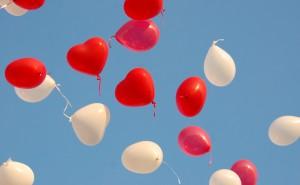 balloons-1020627_960_720