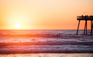 summer-photographer-pier-adventure