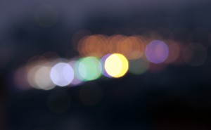 lights-dark-abstract-bokeh