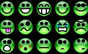 emotions-36364_960_720