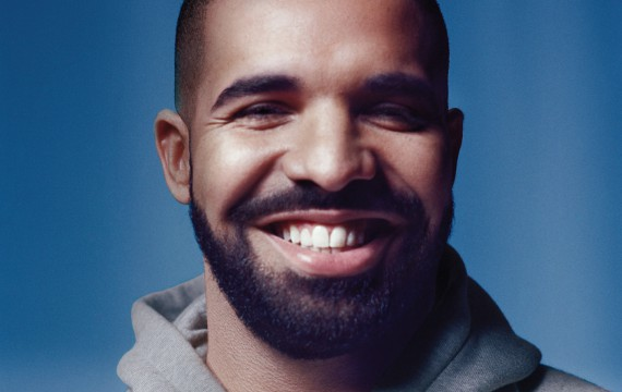 drizzy fader