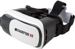 champion-vr-3d-glasses-iphone