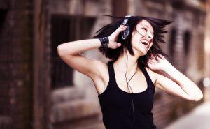 motivera-med-musik