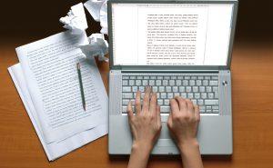 freelance-article-writing