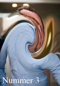 Per swirl